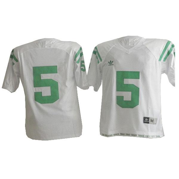 Jacksonville Jaguars jersey men,reebok vintage nfl jerseys,best wholesale jerseys