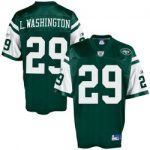 Right Now Im Just Living Life And Trying Best Cheap Jerseys To Figure Out What