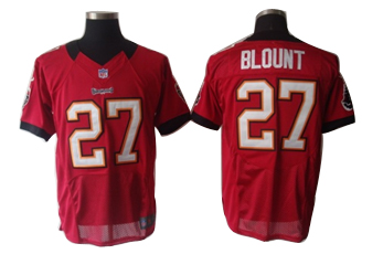 wholesale jerseys from China,wholesale nfl Los Angeles Rams jerseys