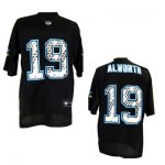 Touchdown Football Baseball Jersey Builder Party