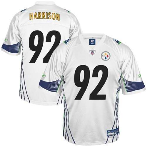 Steelers jersey,milan soccer shirt,legit cheap nfl jersey sites