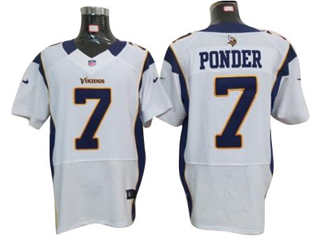 Edmonton Oilers jersey replicas,wholesale nhl jerseys,buy wholesale jerseys