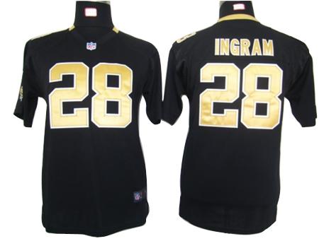 buy cheap mlb jerseys,Freeman Discount jersey,nba adidas jersey size chart