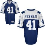 Decline This Year Is Nfl Nike Elite Jersey Wholesale