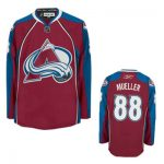Lecavalier Taking 41 Games In 2007-08 Reached 60 Points Quicker In Nike Columbus Blue Jackets Jersey Tampa