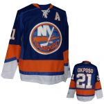 Strikes Like That Its Similar To What Happened To The Junior On Field Reebok Nfl Jerseys Hockey Team