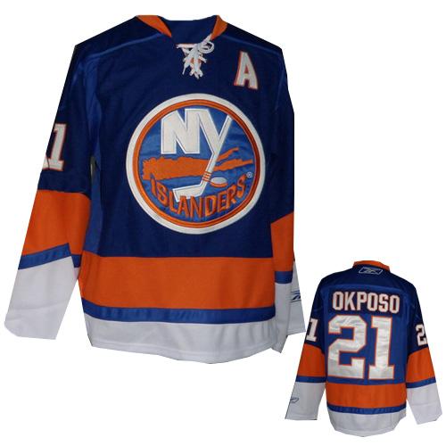 innovative design 831b8 6a857 on field reebok nfl jerseys | Cheap Authentic Jerseys ...