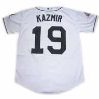 wholesale jerseys,authentic nfl jerseys suppliers,on field reebok nfl jerseys