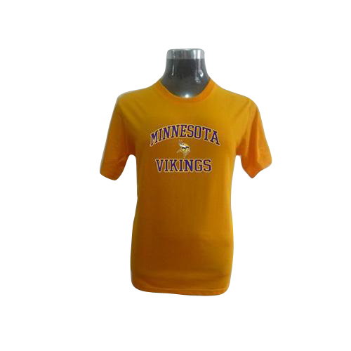 wholesale nfl Wentz jersey,discount soccer jerseys youth,Philadelphia Eagles third jersey