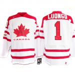 Through The National Team Through Coaching Over Wholesale Hockey Jerseys The Last 20-Something