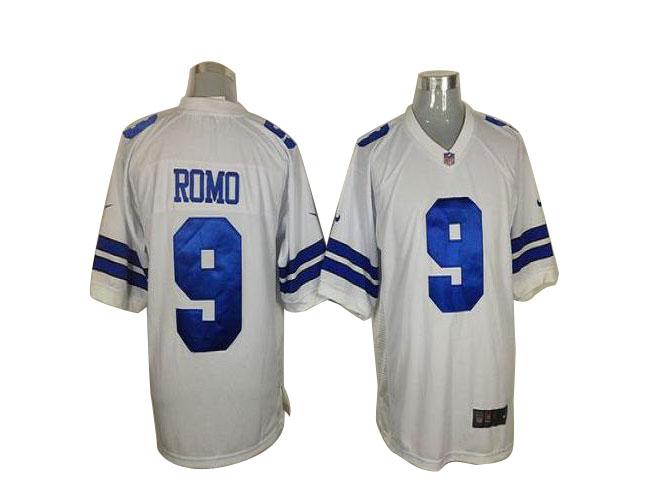 Harrison jersey men,Philadelphia Eagles jersey