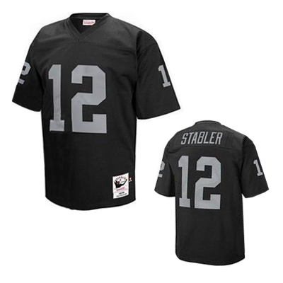 buy wholesale nfl jerseys,wholesale Sam Bradford jersey,order football jerseys from china
