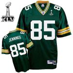 Team Jerseys Available – Buy Discount Authentic Nfl Wholesale Nhl Jerseys China Apparel