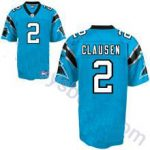 Were The FPI Preseason New England Patriots Cheap Newton Jersey Red Nike