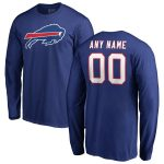 Popular Involving Cheap Lesean Mccoy Elite Jersey Basketball Mlb Jerseys