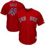 Spin And Really Pick Up Velocity Camo Baseball Jerseys