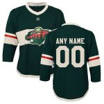 Theyre On The Wrong Side Of The Playoff Eric Staal Jersey Cheap Picture And