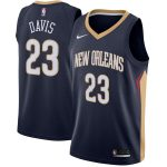 Wearing nba Jerseys Cheap Anthony Davis Jersey Women Found In A Family Together To